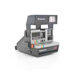 Polaroid-635-LM-Program