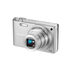 Samsung-PL210
