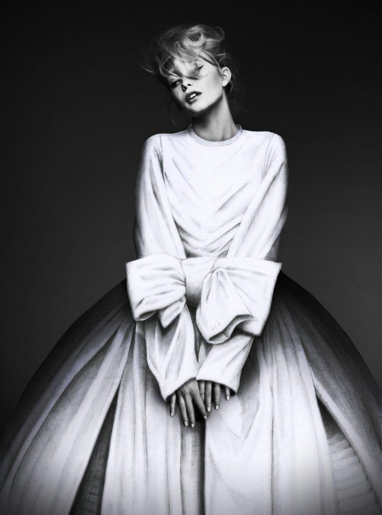 2015-Fashion-Beauty-1433024214635__ROY3374_large.jpg