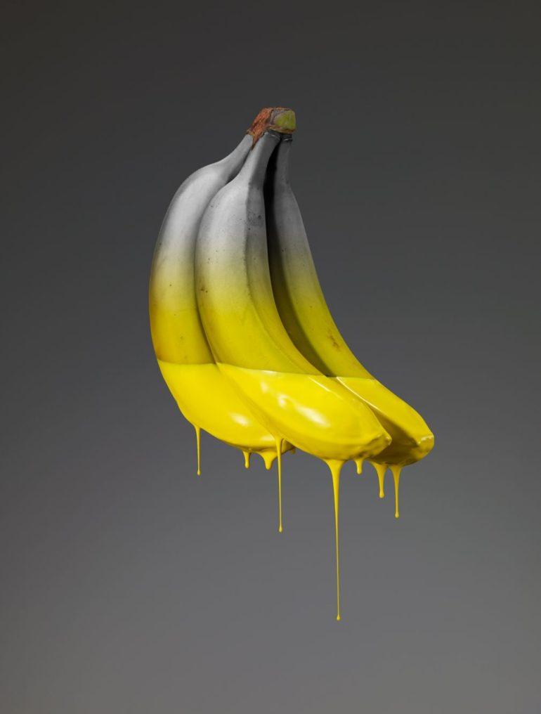 2015-Product-1431325028675_PORTFOLIO_COLOR_Banana_large.jpg