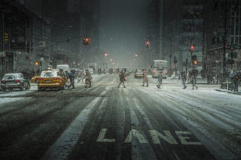 2015-Street-Urban-1433070284696_EndOfDays_large.jpeg