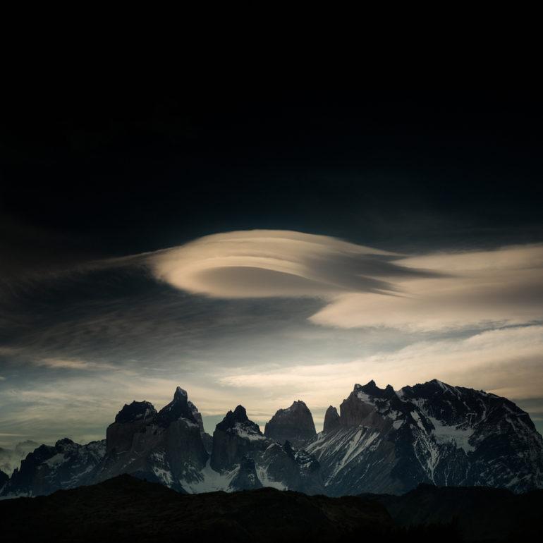 swirl_torres2.jpg