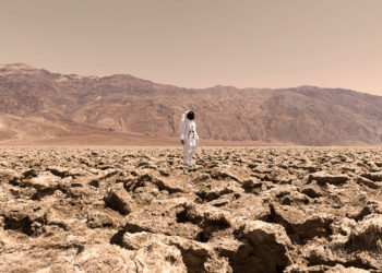 greetings-from-mars-surreal-snapshots-by-julien-mauve-0.jpg