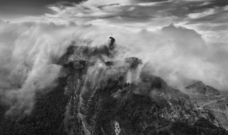 Carrara+2013+Italy+©+Jakob+de+Boer.jpg