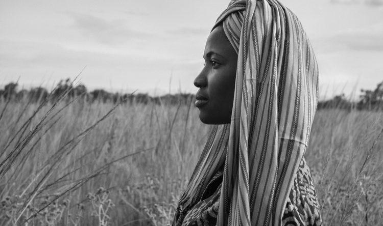 Elizabeth+2015+Tanzania+©+Jakob+de+Boer.jpg