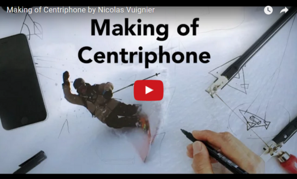 FireShot-Capture-139-How-the-_Centriphone_-iPhone-Bullet-T_-https___fstoppers.com_bts_how-cent-600x3621.png