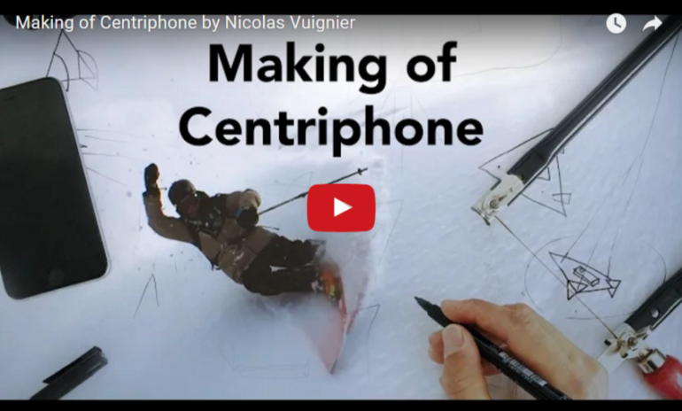 FireShot-Capture-139-How-the-_Centriphone_-iPhone-Bullet-T_-https___fstoppers.com_bts_how-cent.png