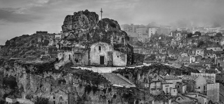 Matera+2012+Italy+©+Jakob+de+Boer.jpg