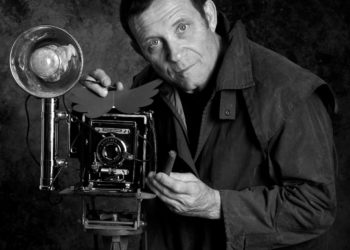 irving-penn-self-portrait.jpg