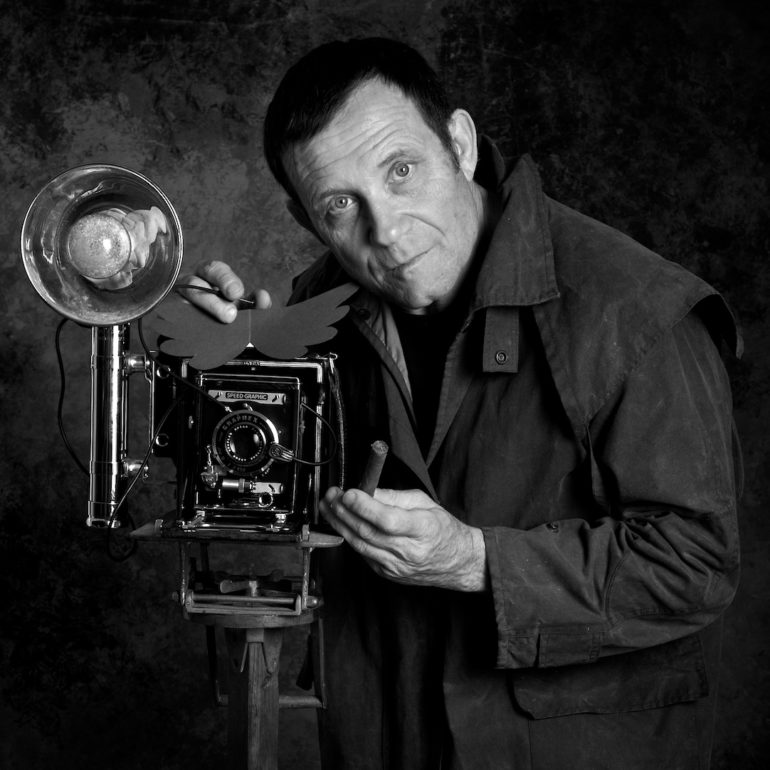 irving-penn-self-portrait1.jpg