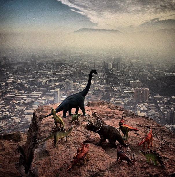 travel-photography-dinosaur-toys-dinodinaseries-jorge-saenz-17221.jpg