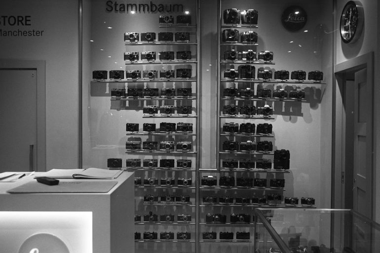 leica-family-tree-display-960x640.jpg