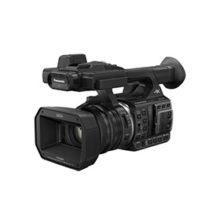 wiki-cameras