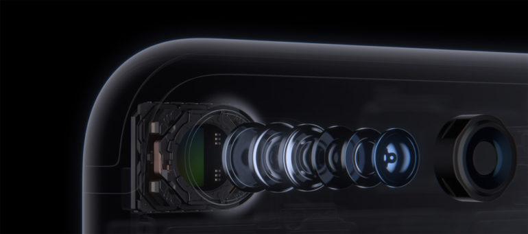 apple-iphone-7-optique.jpg