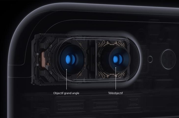 apple-iphone-7-plus-double-capteur.jpg