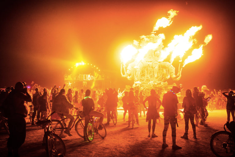 trey-ratcliff-burning-man-2016-02.jpg
