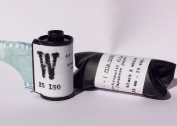 washi-lense-35mm.png