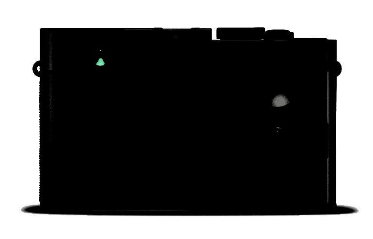 Leica-Q-Titanium-gray_back1.jpg