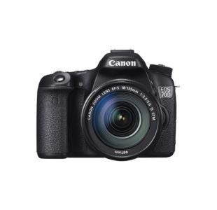canon-70d-00