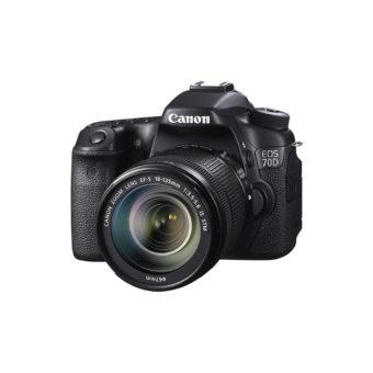 canon-70d-01