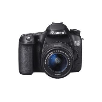 canon-70d-02