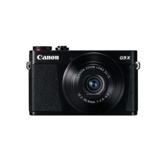 canon-powershot-g9x-00
