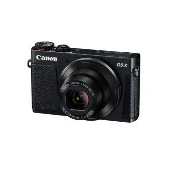 canon-powershot-g9x-01