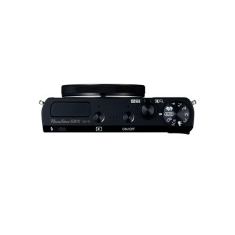 canon-powershot-g9x-03