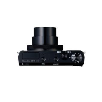 canon-powershot-g9x-04