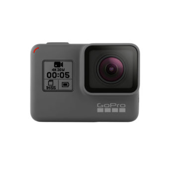 gopro-hero5-black-01