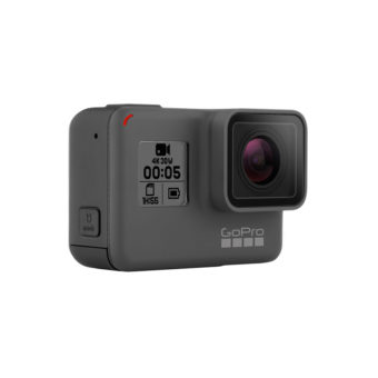 gopro-hero5-black-02