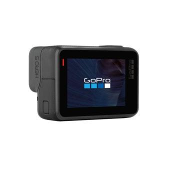 gopro-hero5-black-03