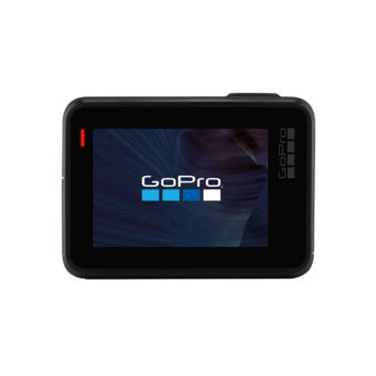 gopro-hero5-black-04