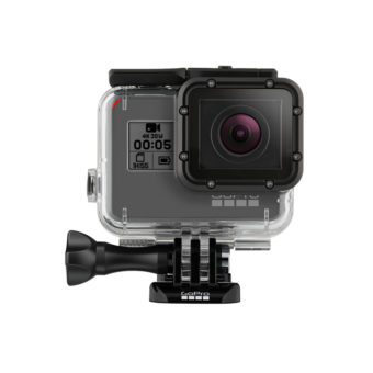 gopro-hero5-black-05