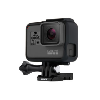gopro-hero5-black-06
