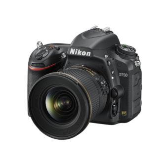 nikon-d750-e