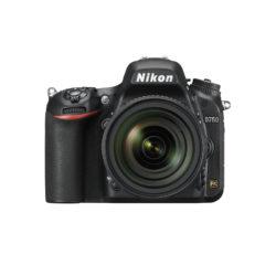nikon-d750-g