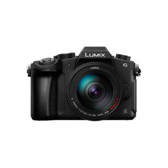 panasonic-lumix-g80-00