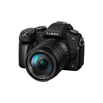 panasonic-lumix-g80-01