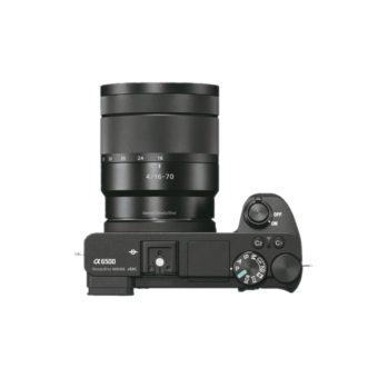 sony-alpha-6500-a6500-03