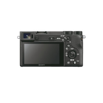 sony-alpha-6500-a6500-04