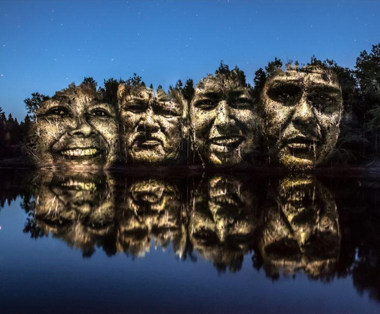 amerindian-people-2-mikmac-moncton