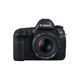 canon-5d-mark-iv-00