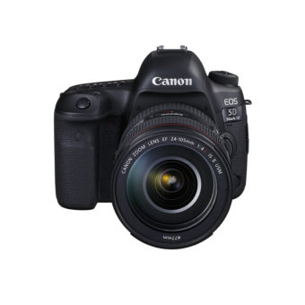 canon-5d-mark-iv-01