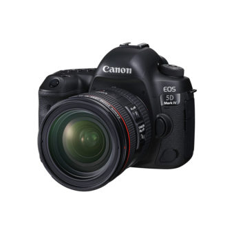 canon-5d-mark-iv-02
