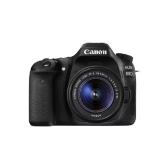 canon-eos-80d-00
