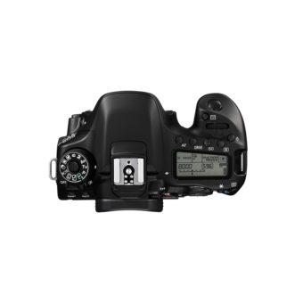 canon-eos-80d-05