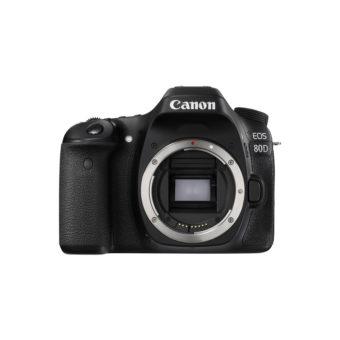 canon-eos-80d-06