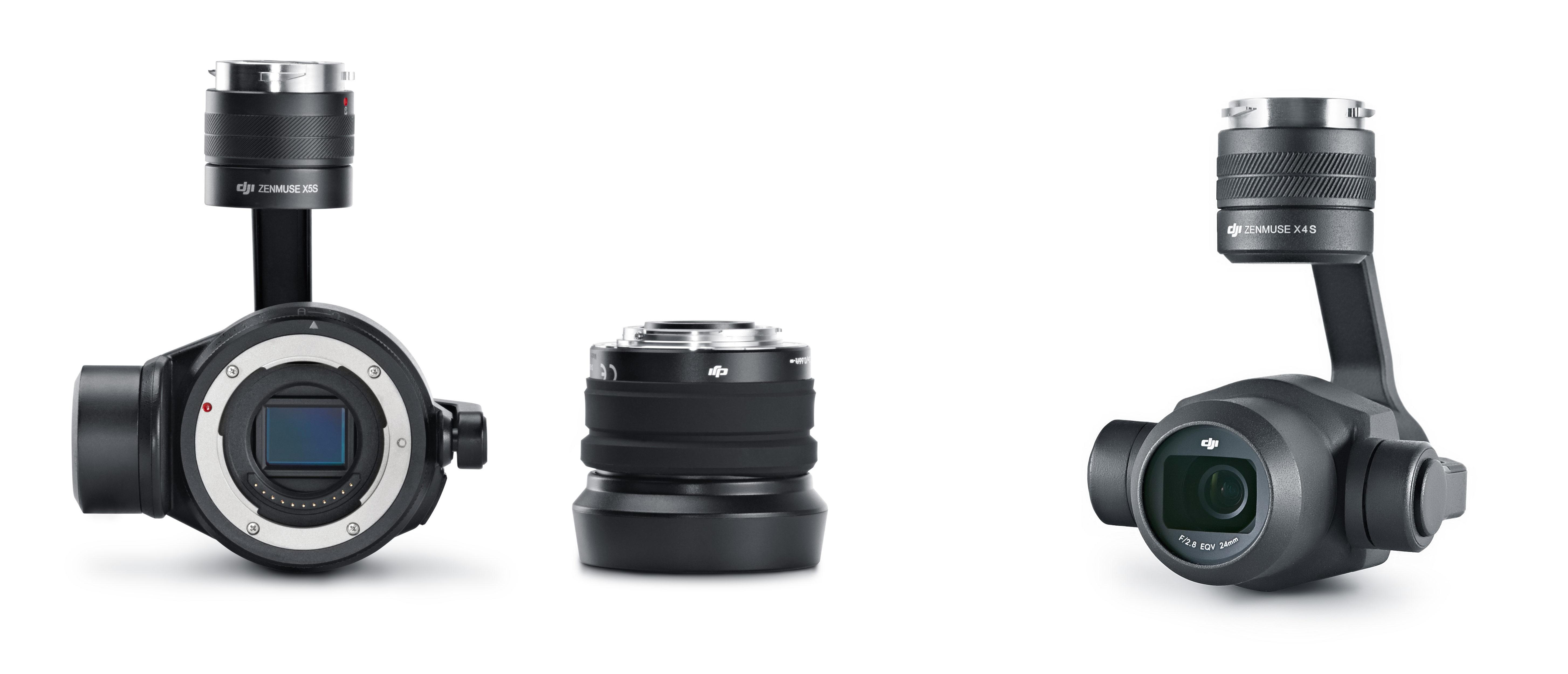 dji-inspire-2-drone-camerax4sx5