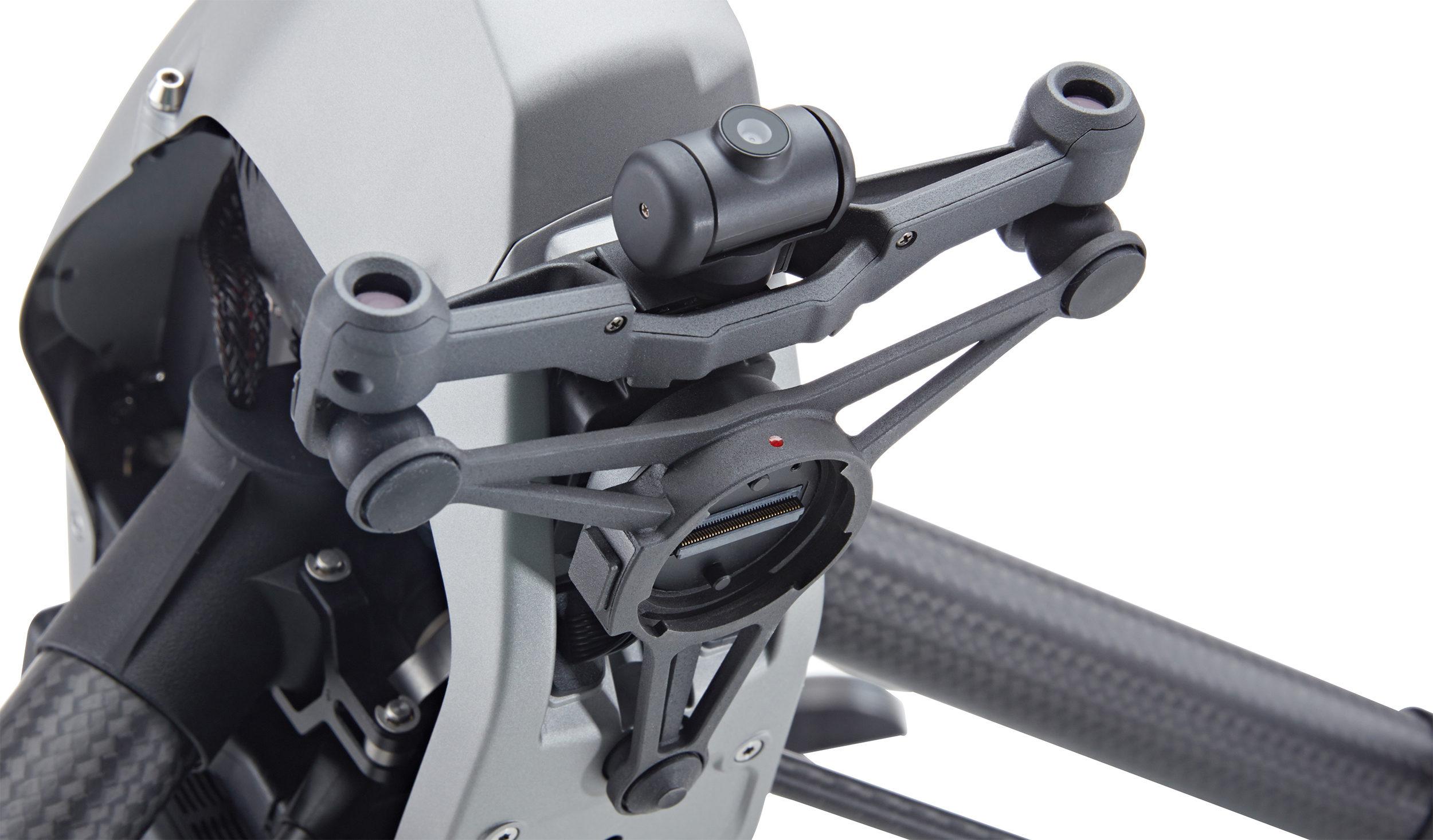 dji-inspire-2-drone-cameranacelle